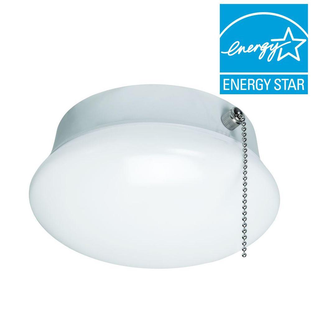 Light fixtures arubaitofo Image collections